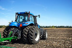 St Joseph Tractor & Farm Machinery Injury Attorneys