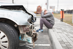 St Joseph Car Accident Attorney