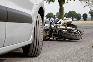 St Joseph Motorcycle Accident Lawyer