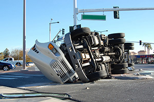 St Joseph Truck Accident Attorneys