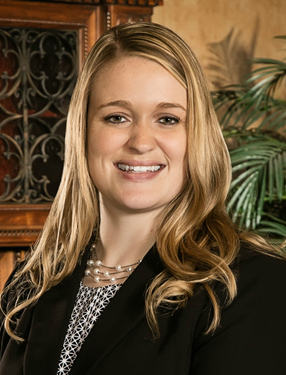 attorney lindsey holcumbrink